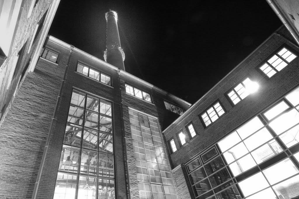 Am Kraftwerk 1-3 in 04928 Plessa
